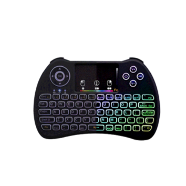 -backlit-version-ovegna-h9i-wireless-qwerty-wireless-mini-tastatur-mit-touchpad-fur-smart-tv-mini-pc-konsolen-bananen-ip-raspberry-pi-android-tv-box-kodi-windows-8-7-10--13