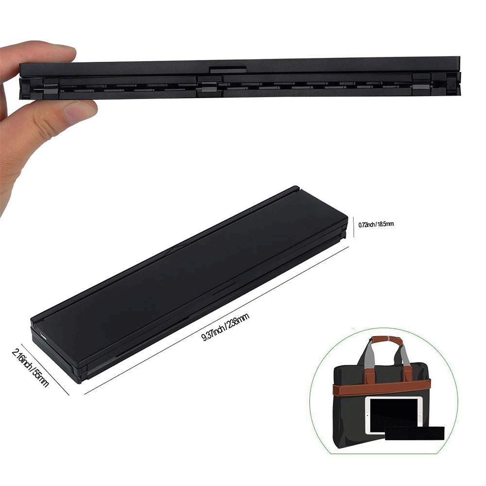 details-ovegna-cl8-portable-and-foldable-keyboard-qwerty-wireless-bluetooth-for-smartphones-tablets-laptops-game-consoles-ios-android-windows--7