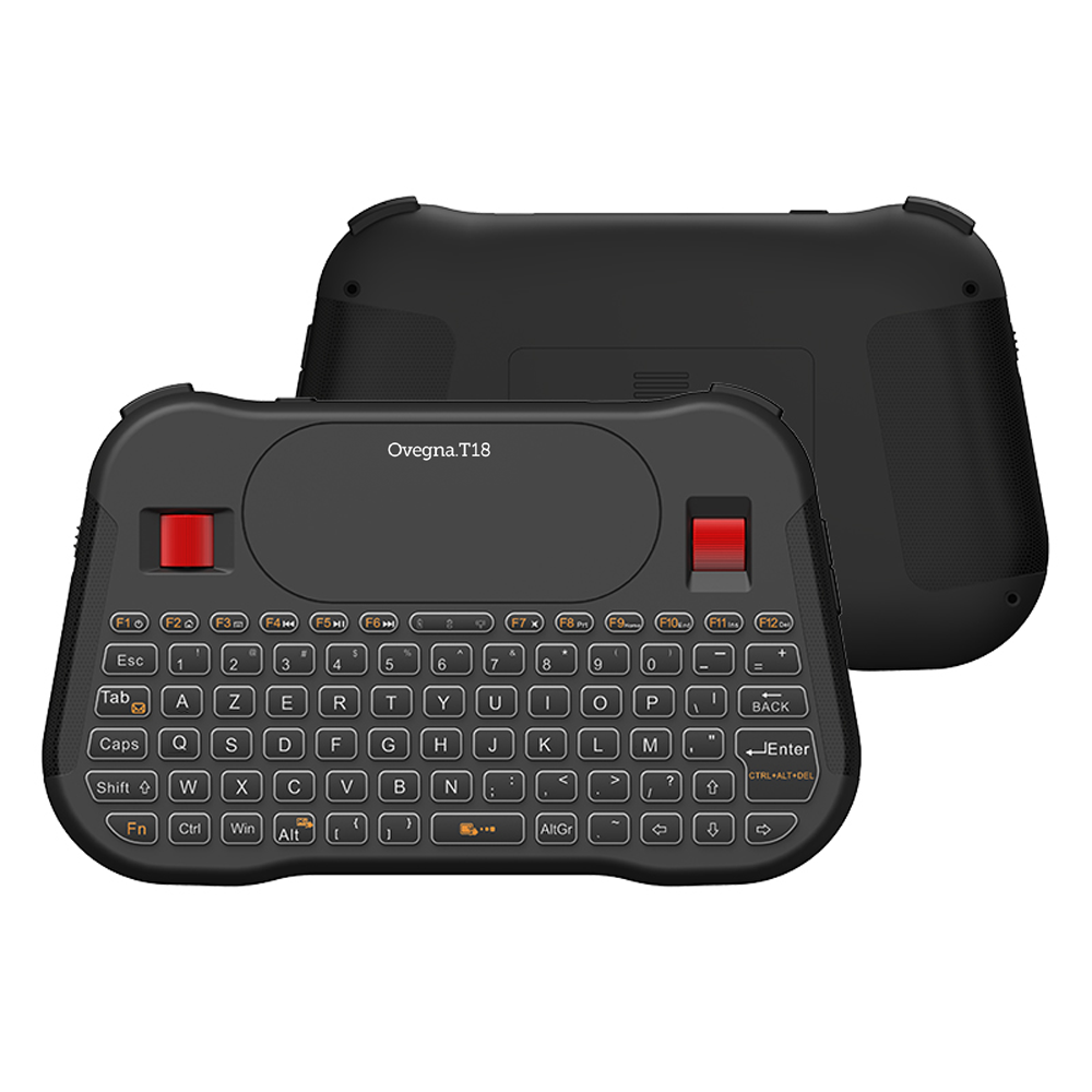 details-ovegna-t18-mini-wireless-keyboard-azerty-wireless-2-4ghz-touchpad-rechargeable-battery-rgb-backlit-for-smart-tv-pc-mini-pc-mac-raspberry-pi-2-3-4-consoles-laptop-and-android-box-43