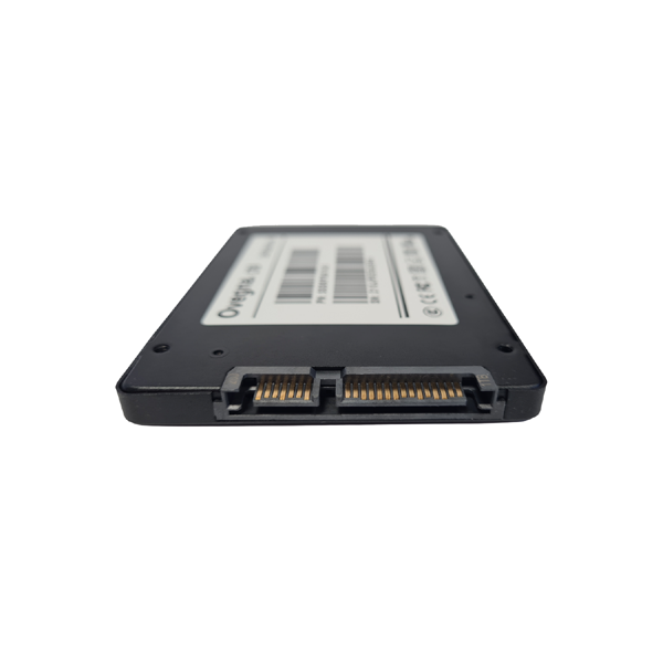 details-ovegna-sd1-high-performance-2-5-inch-internal-flash-ssd-1-tb-3d-nand-flash-sata-iii-6-gb-s-up-to-540-mb-s-data-storage-and-pc-workloads-256-gb--68