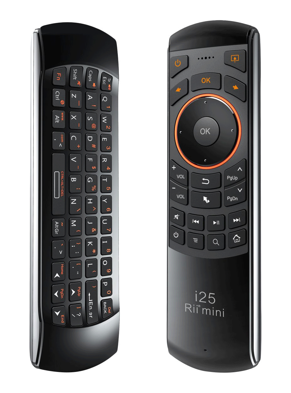 rii-mini-i25-wireless-qwertz-mini-tastatur-mit-air-maus-und-infrarot-fernbedienung-fur-android-tv-box-mini-pc-htpc-30