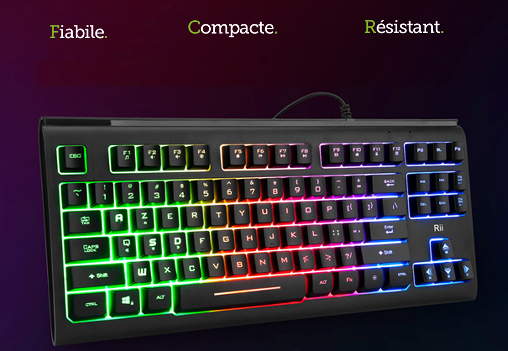 details-rii-rk104-gamer-wired-backlit-keyboard-azerty-2-zone-compact-87-keys-for-desktop-pc-windows--48